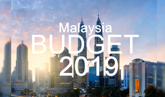 SMEs can expect good news in 2019 Budget (31 Oct 2018)